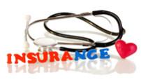 Jahres-Auslandsreise-Krankenversicherung